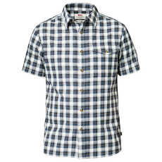Singi Shirt SS Men Uncle Blue