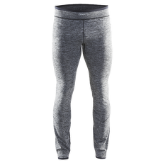 Active Comfort Pants Men B999 Black