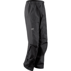 Alpha SL Pant Men Black