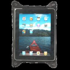Voděodolný obal pro iPad