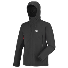 Grands Montets GTX Jacket Men (MIV7104) BLACK - NOIR