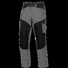 Mountainer Cargo 1.0 Men grey/black