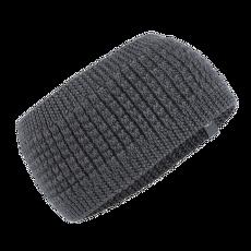 Adult Affinity Headband Gritstone HTHR/Gritstone HTHR