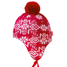 BW18 Kids Hat pink