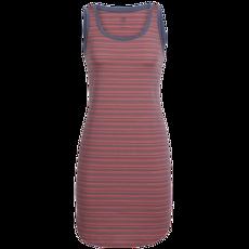 Yanni Tank Dress Women Tulip/Gumtree/Stripe