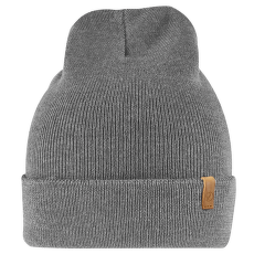 Classic Knit Hat Grey 020