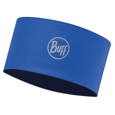 UV Headband Buff® R-Solid R-SOLID CAPE BLUE