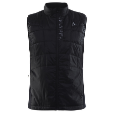 Protect Vest Men 999000 Black
