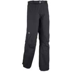 Fitz Roy 2,5L Pant Men BLACK - NOIR