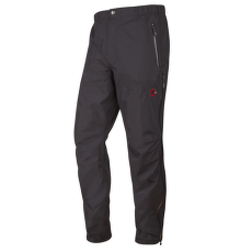 Convey Tour HS Pants Men black 0001