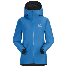 Beta SL Jacket Women (10969) Macaw