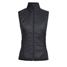 Helix Vest Women (103439) Black001