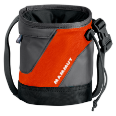 Ophir Chalk Bag (2290-00751) dark orange-titanium