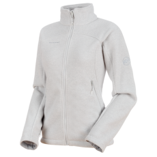 Innominata Advanced ML Jacket Women (1010-21791) 00106 marble melange