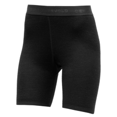 Duo Active Boxer Women (237-143) 950A BLACK