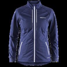 Storm Jacket 2.0 Women 391900