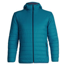 Hyperia Hooded Jacket Men Alpine