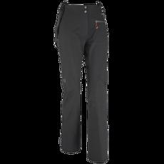 Kamet 2 GTX Pant Women BLACK - NOIR