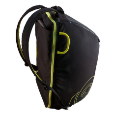 Beetle Bag Black