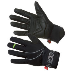 Express Plus Glove black