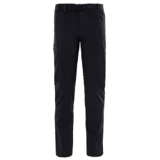 Speedlight Pant Women TNF BLACK/TNF BLACK