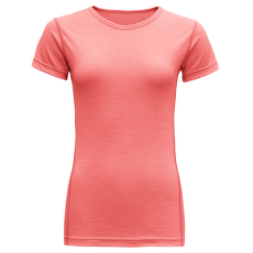 Breeze T-Shirt Women (180-216) Coral