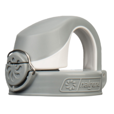 OTF Cap (2570-0124) Grey 2570-0824