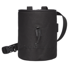 Mojo Chalk Bag Black