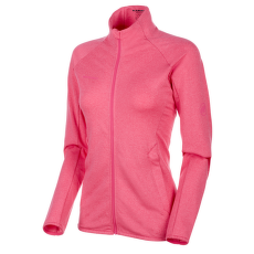 Nair ML Jacket Women pink melange
