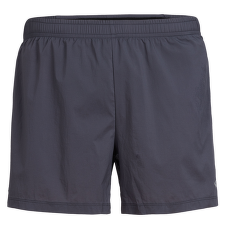 Impulse Running Shorts Men Panther