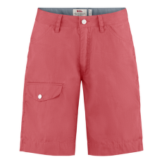 Greenland Shorts Women Peach Pink