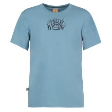 Forest T-shirt Men DUST-640