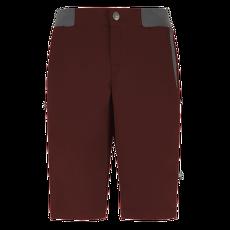 Hip Short Men WINE-412