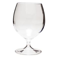 Highland Drinking Glass