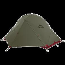 Access 2 Tent