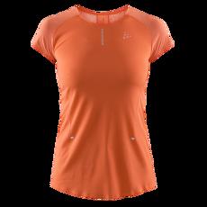 Nanoweight T-shirt Women boost 734000