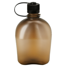 Oasis 1000 ml (1777-9904) Brown