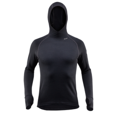 Expedition Hoodie Men (155-304) 950 BLACK