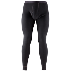 Expedition Long Johns Man 950 BLACK