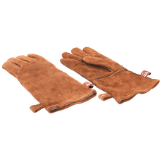 Fire Gloves