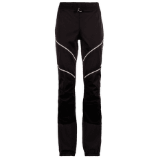 Aim Pant Women Black