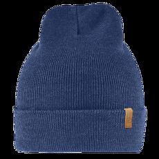 Classic Knit Hat Storm