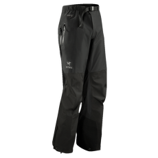 Beta AR Pant Men (12702) Black