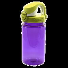 Clear Kids OTF Purple/laguna