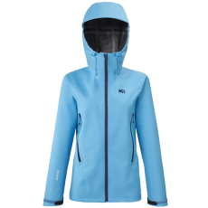 Kamet GTX Jacket Lady (MIV7822) LIGHT BLUE