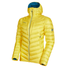 Broad Peak IN Hooded Jacket Men (1013-00260) blazing-sapphire 1244