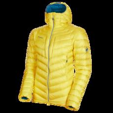 Broad Peak IN Hooded Jacket Men (1013-00260) blazing-sapphire 1244
