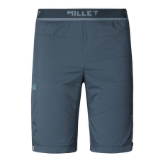 Pierra Ment Alpha Long Short Men ORION 8737