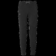 Baringo Pant Men BLACK - NOIR