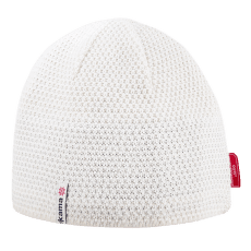 Knitted hat AW62 white